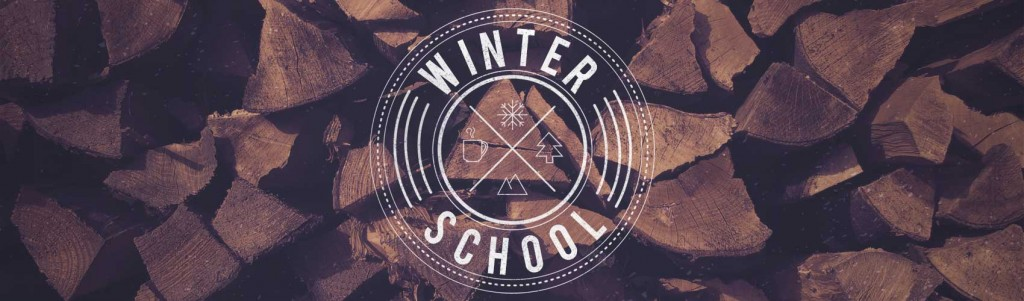 winter-school-slider
