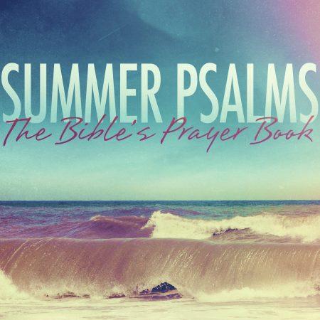 psalm 7